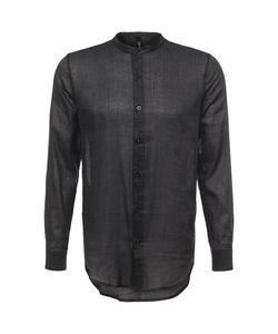 Sweewe | Рубашка
