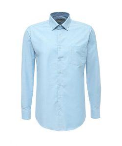 STENSER | Рубашка