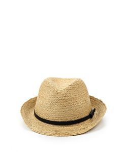 Levi's® | Шляпа