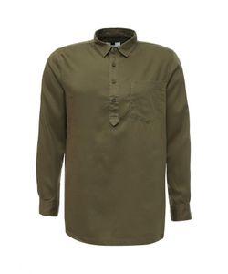Topman | Рубашка
