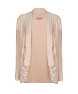 Petit Pas | Рубашка Домашняя