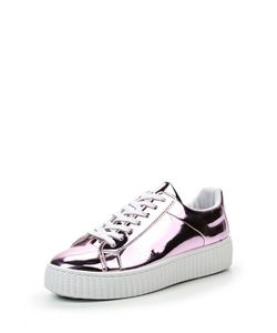 WS Shoes | Кеды