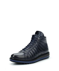 Conhpol | Ботинки