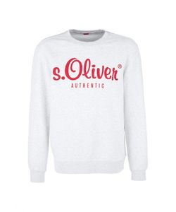 s.Oliver | Свитшот