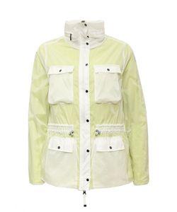 Parajumpers | Куртка