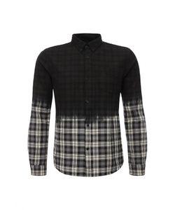 D-Struct   Рубашка