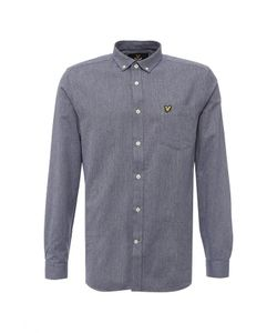 Lyle&Scott | Рубашка Lyle Amp Scott