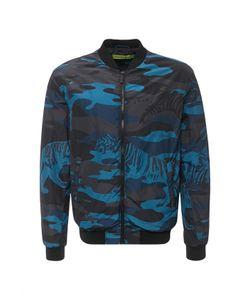 Versace Jeans | Куртка Утепленная