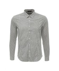 Y.Two | Рубашка