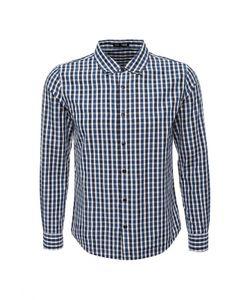 ТВОЕ | Рубашка