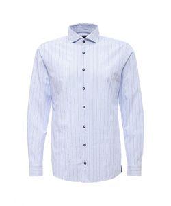 Joop! | Рубашка