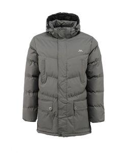 Trespass | Куртка Утепленная