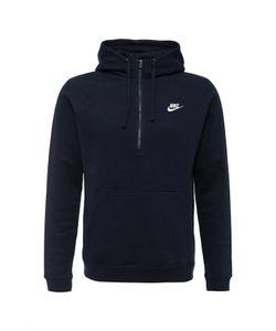 Nike | Худи