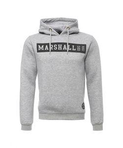 Marshall Original | Худи