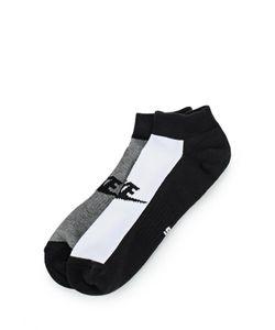 Nike   Комплект Носков 2 Пары