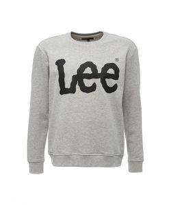 Lee | Свитшот