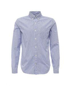 Gap | Рубашка