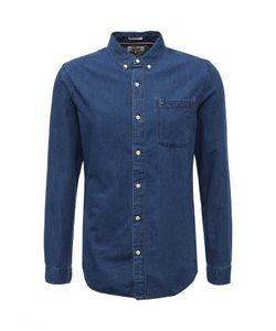 Tommy Hilfiger Denim | Рубашка Джинсовая