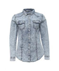 Softy | Рубашка Джинсовая