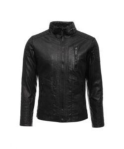 Kamora | Куртка