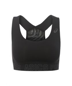 Asics | Топ Спортивный