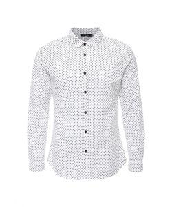 Befree | Рубашка