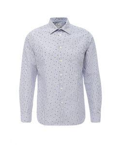 Pepe Jeans | Рубашка
