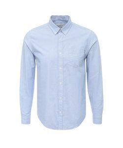 Carhartt | Рубашка
