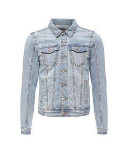 Alcott | Куртка Джинсовая