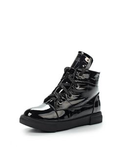 Betsy | Ботинки
