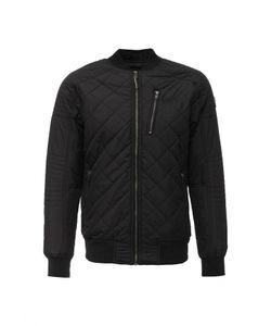 Tenson | Куртка Утепленная