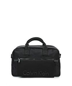 Calvin Klein Jeans | Сумка Дорожная