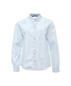 Only | Рубашка Джинсовая
