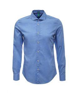 United Colors Of Benetton | Рубашка