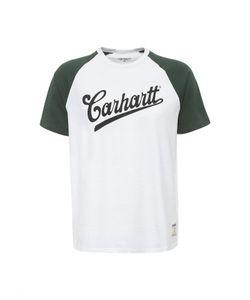 Carhartt | Футболка