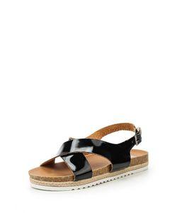 Max Shoes   Сандалии