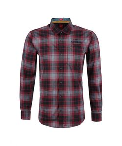 s.Oliver | Рубашка
