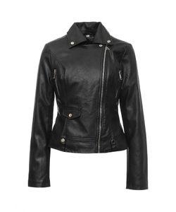 B.Style | Куртка Кожаная
