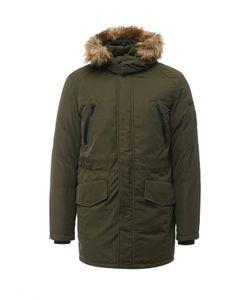 Colin's | Пальто