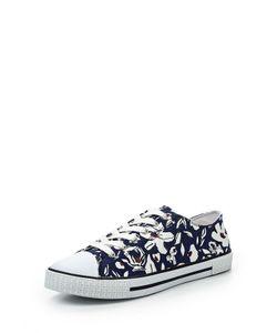 Trussardi Jeans | Кеды