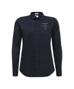 Aeronautica Militare | Рубашка