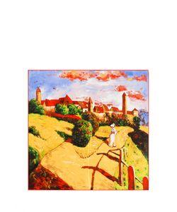 Piero | Платок