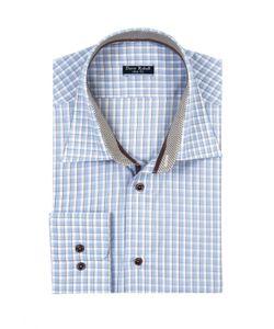 Dave Raball | Рубашка