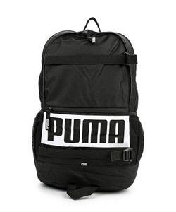 Puma | Рюкзак