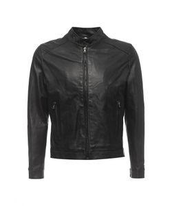 Bata | Куртка Кожаная