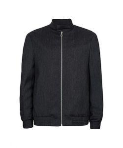 Topman   Куртка