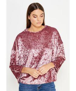 Sweewe | Блуза