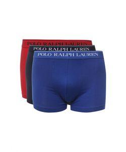 Polo Ralph Lauren | Комплект Трусов 3 Шт.