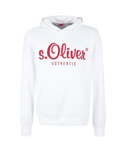 s.Oliver | Худи