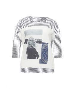 Brigitte Bardot | Лонгслив